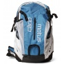 Cadomotus Cadomotus Backpack Airflow blue olympia