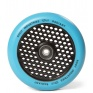 Root Industries Root Industries Wheel Honeycore 120er blue radiant
