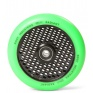 Root Industries Root Industries Wheel Honeycore 120er green radiant