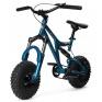Rocker Rocker Mini Bike Rig black
