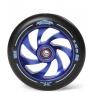 AO AO Wheel Spiral 125er blue