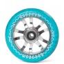AO AO Wheel Quadrum Clear 115er blue