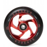 AO AO Wheel Quadrum 5-Star 110er red/black