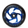 AO AO Wheel Quadrum 5-Star 110er blue/black