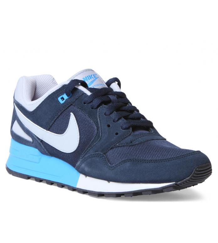 gratis Air Nike Pegasus blue 89 Shoes « obsdnwlfgrey Nike « BedCxo