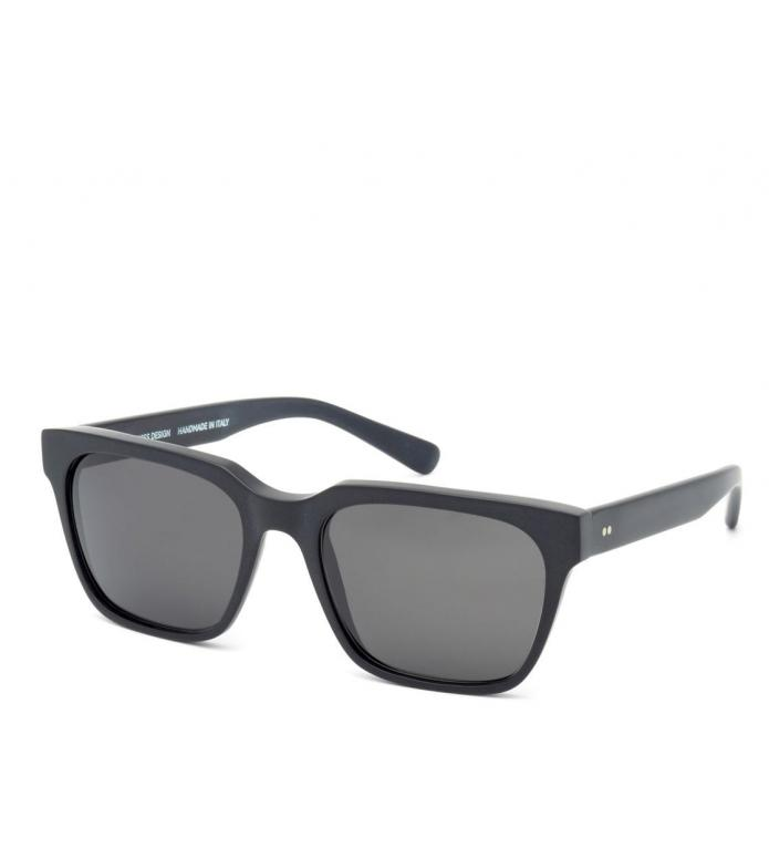 Viu Viu Sunglasses Beast schwarz matt