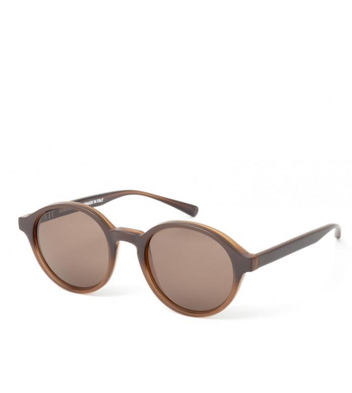 Viu Viu Sunglasses Classic caramelbraun matt