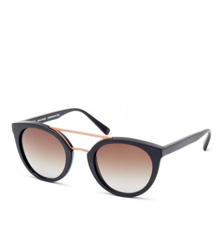 Viu Viu Sunglasses Starlet schwarz matt