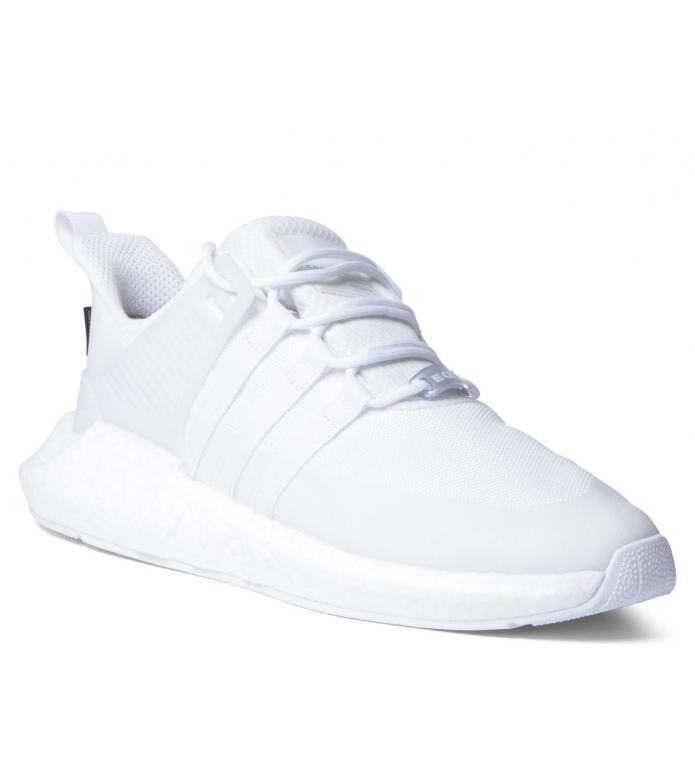 adidas Originals Adidas Shoes EQT Support 93/17 GTX white footwear/footwear white/footwear white