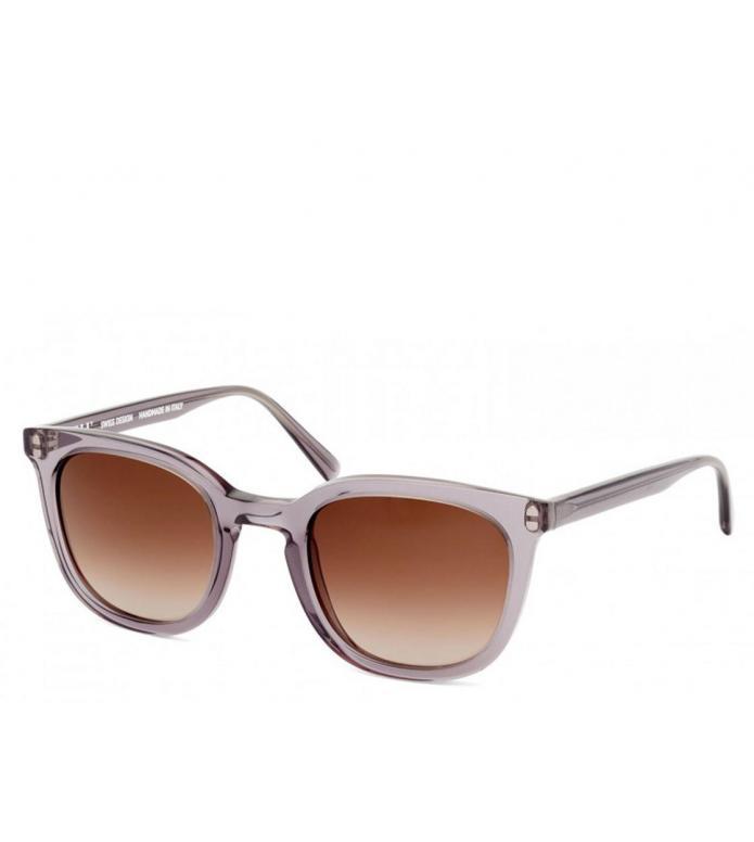 Viu Viu Sunglasses Literate nebelblau