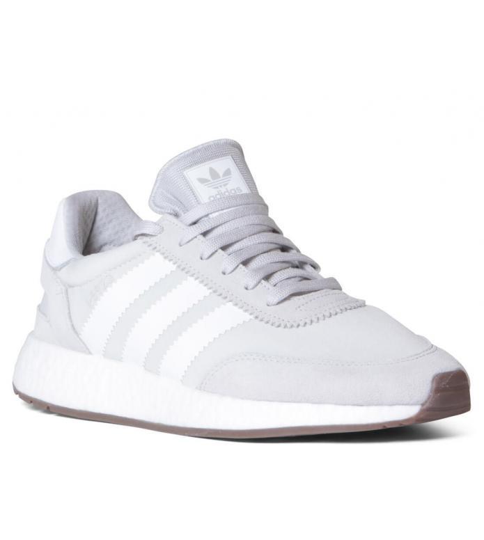 adidas Originals Adidas Shoes I-5923 grey one/footwear white/grey five