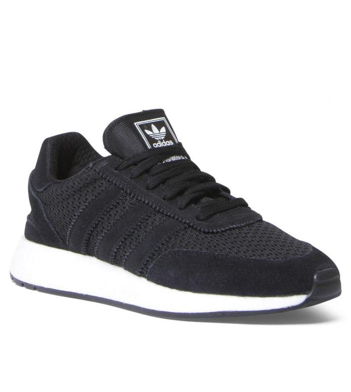 adidas Originals Adidas Shoes I-5923 black core/core black/footwear white