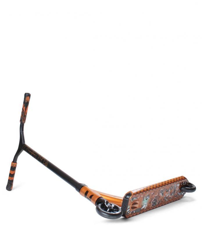 Blunt Blunt Scooter S4 Colt orange/black