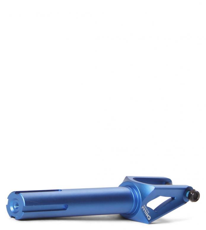 Chilli Pro Scooter Chilli Fork HIC & SCS Diamond blue