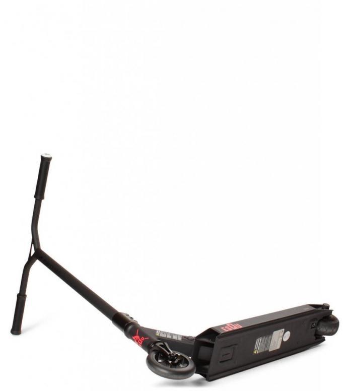 Chilli Pro Scooter Chilli Electric Scooter esQu 24 V black/red