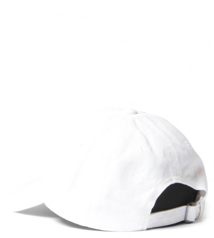 Wood Wood Wood Wood 6 Panel Low Profile white off