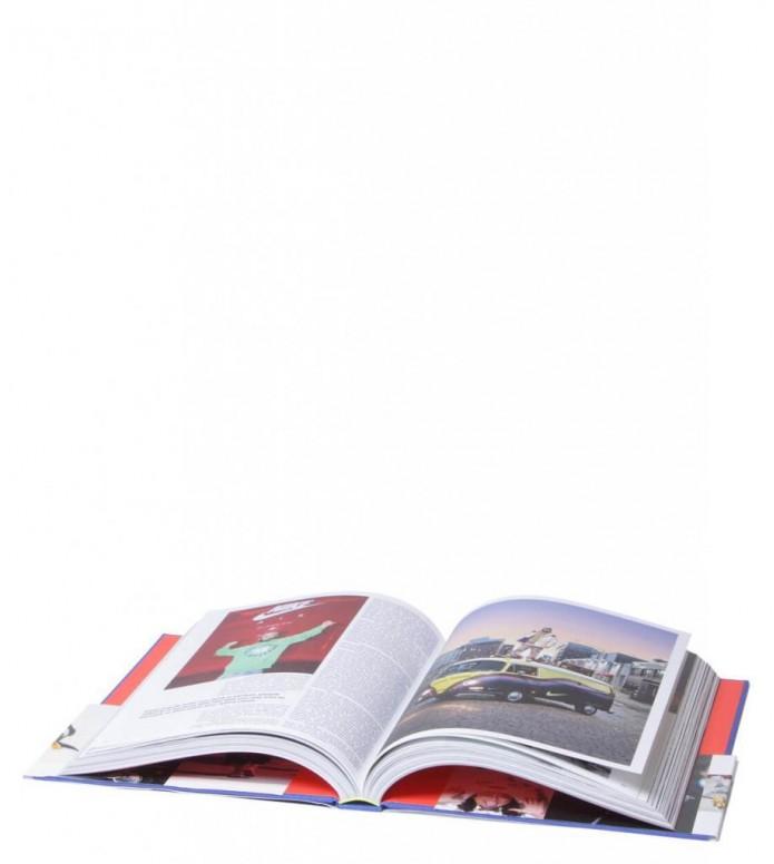 Gestalten Gestalten Book The Incomplete