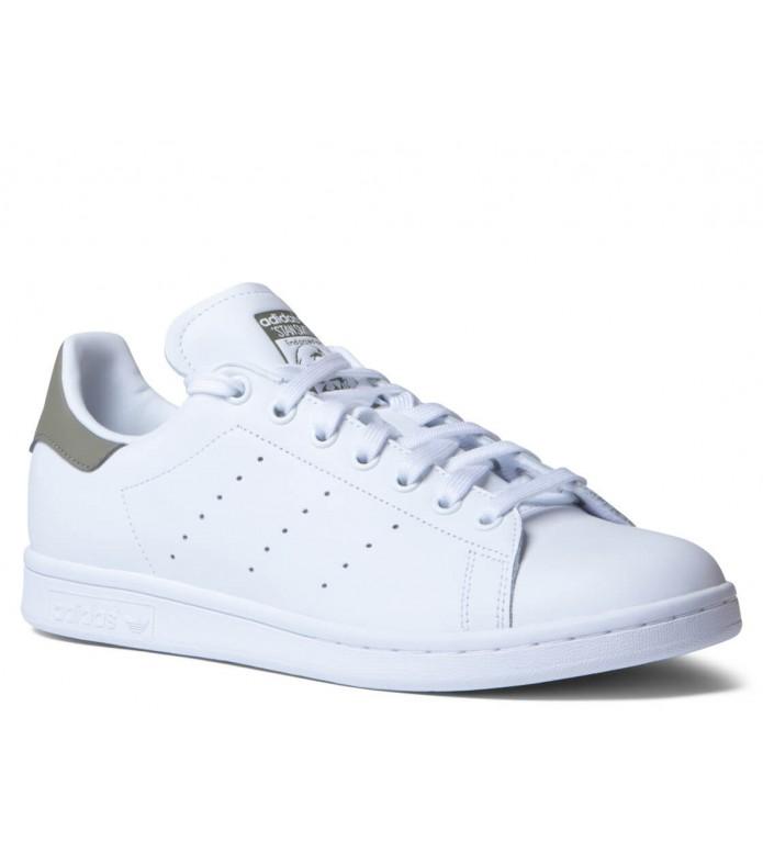 adidas Originals Adidas Shoes Stan Smith white cloud/trace cargo/cloud white