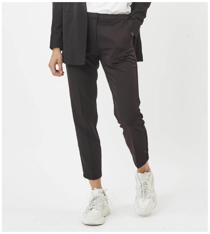 Minimum Minimum W Pants Halle black