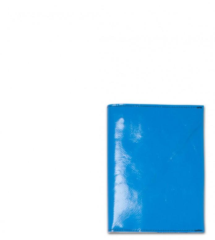 Freitag Freitag Agenda 2021 blue