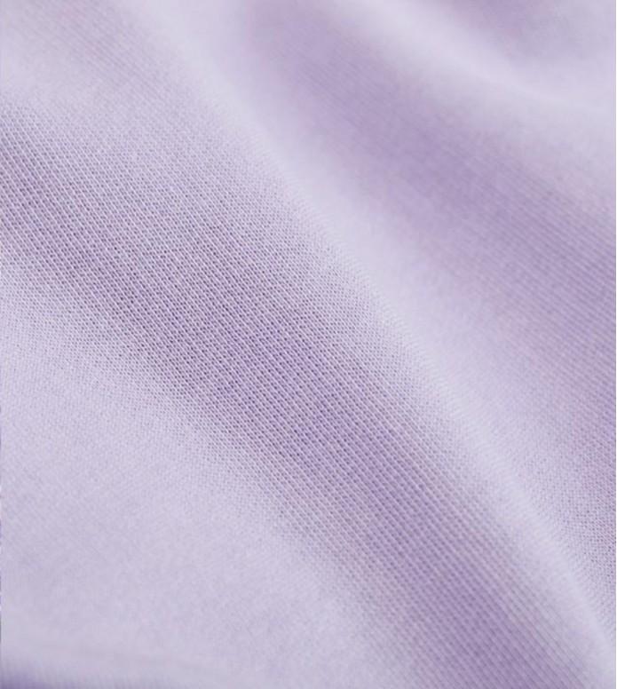 Colorful Standard Colorful Standard T-Shirt CS 1001 purple soft lavender