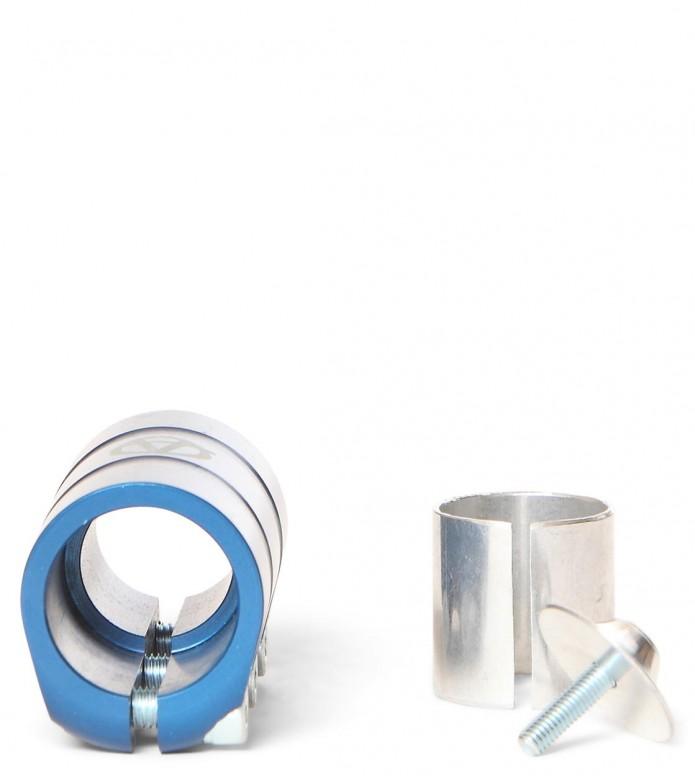 Apex Apex Clamp SCS V3 13 blue