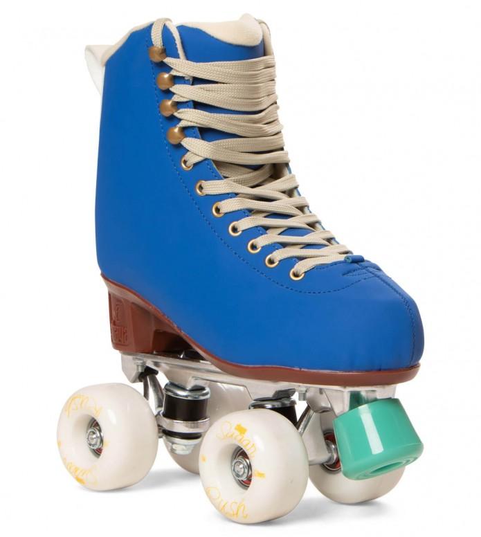 Chaya Chaya Roller Deluxe blue cobalt