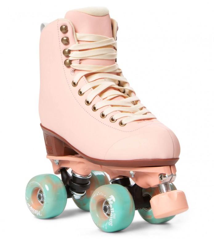 Chaya Chaya Roller Lifestyle Elite pink rose