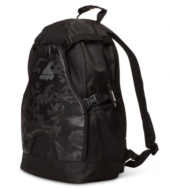 Rollerblade Rollerblade Backpack Street black