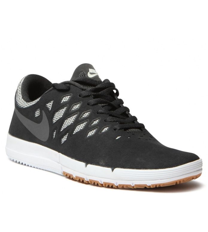 Nike SB Nike SB Shoes Free SB black/dark grey-white