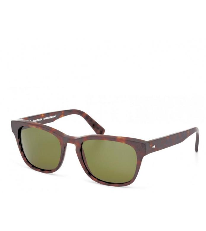 Viu Viu Sunglasses Dog tortoise matt