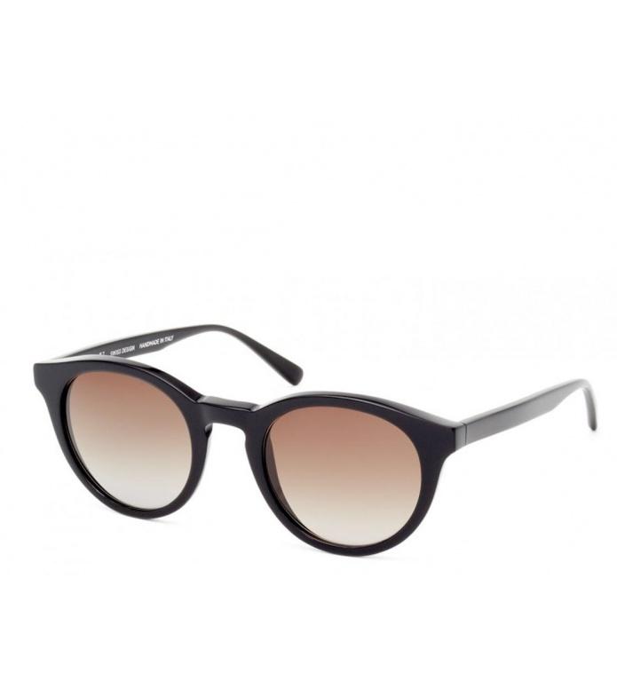 Viu Viu Sunglasses Ace schwarz glanz