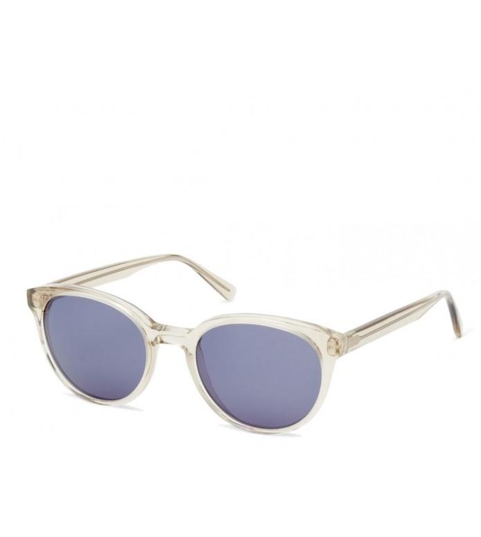 Viu Viu Sunglasses Lolita ice glanz