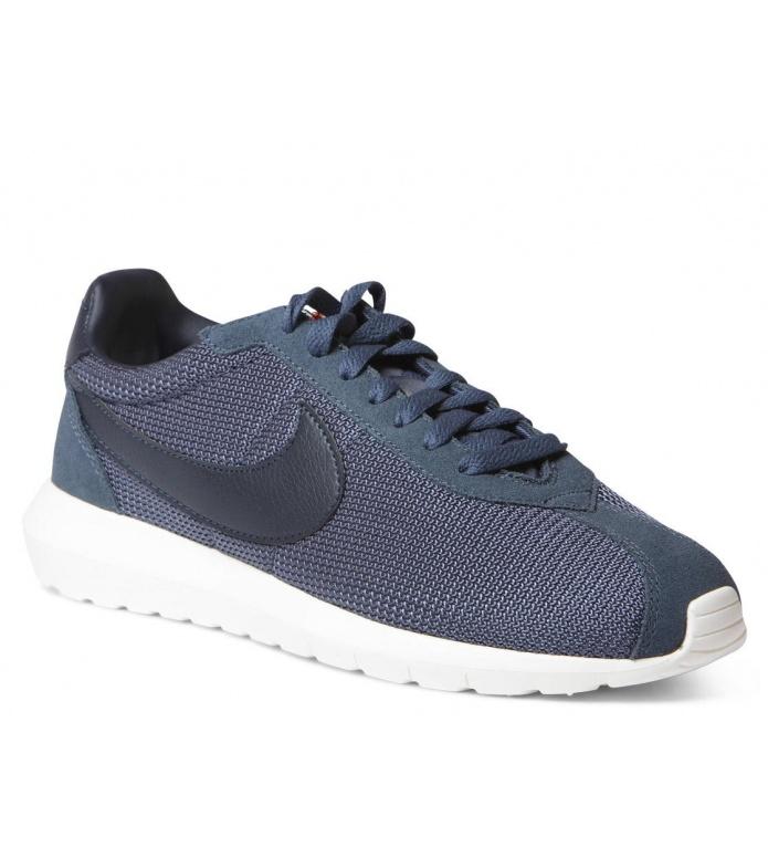 Nike Nike Shoes Roshe LD-1000 blue cgokhik/white