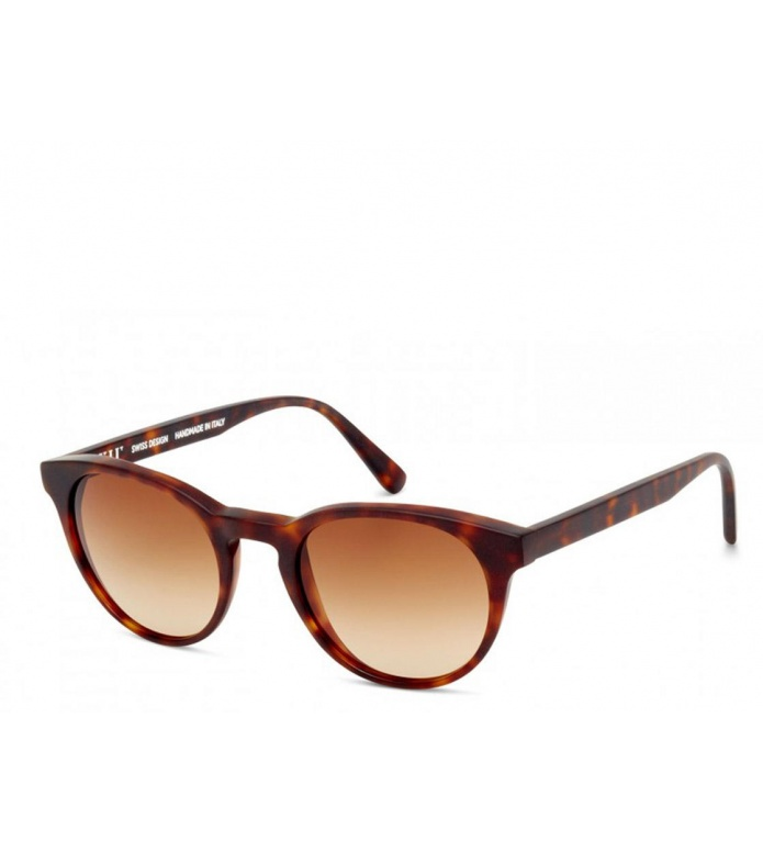 Viu Viu Sunglasses Pleasant tortoise matt