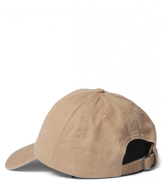 Wood Wood Wood Wood 6 Panel Low Profile brown otter