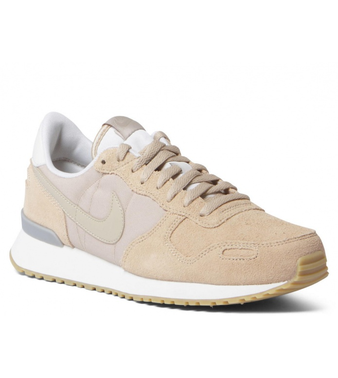 Nike Nike Shoes Air Vortex LTR beige mushroom/mushroom