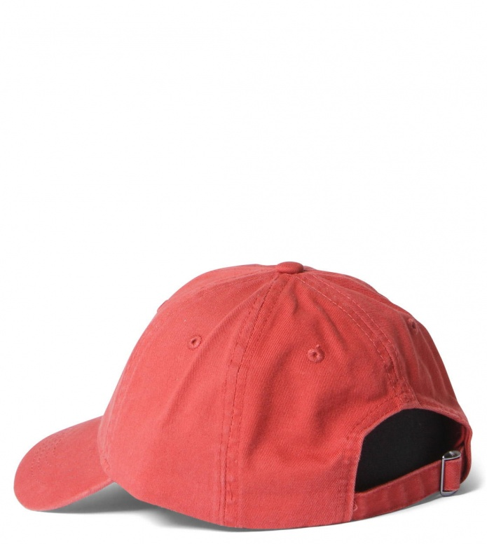Wood Wood Wood Wood 6 Panel Low Profile red burnt