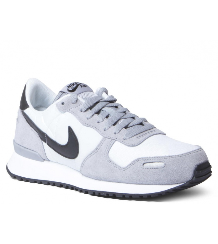 Nike Nike Shoes Vortex grey wolf/black-white-black