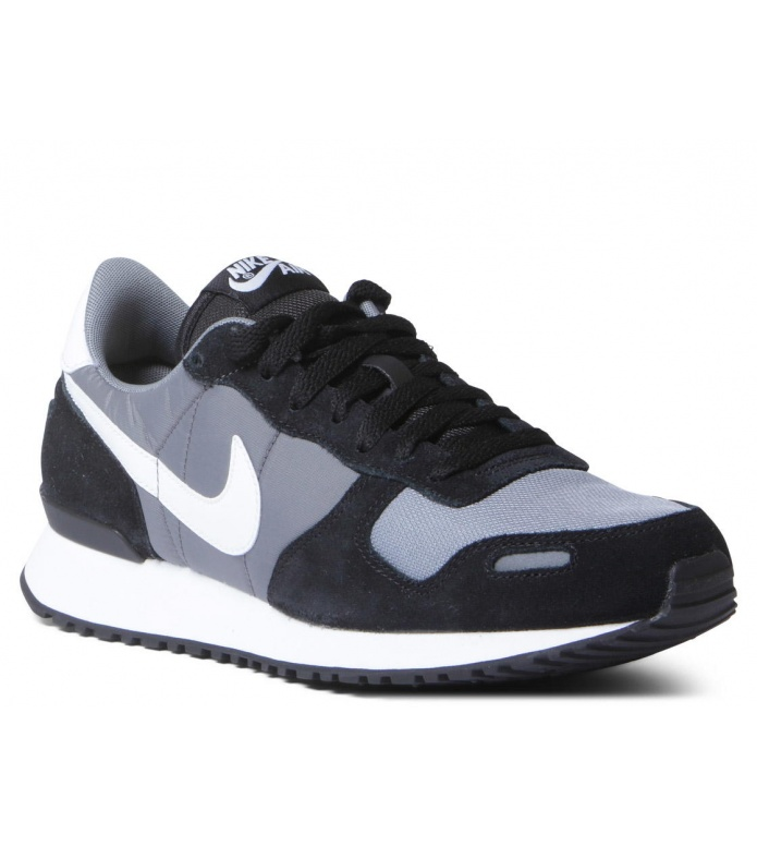 Nike Nike Shoes Vortex black/white-cool grey