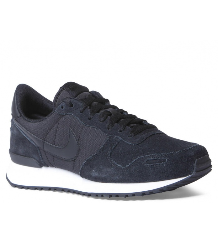 Nike Nike Shoes Air Vortex LTR black/black-white