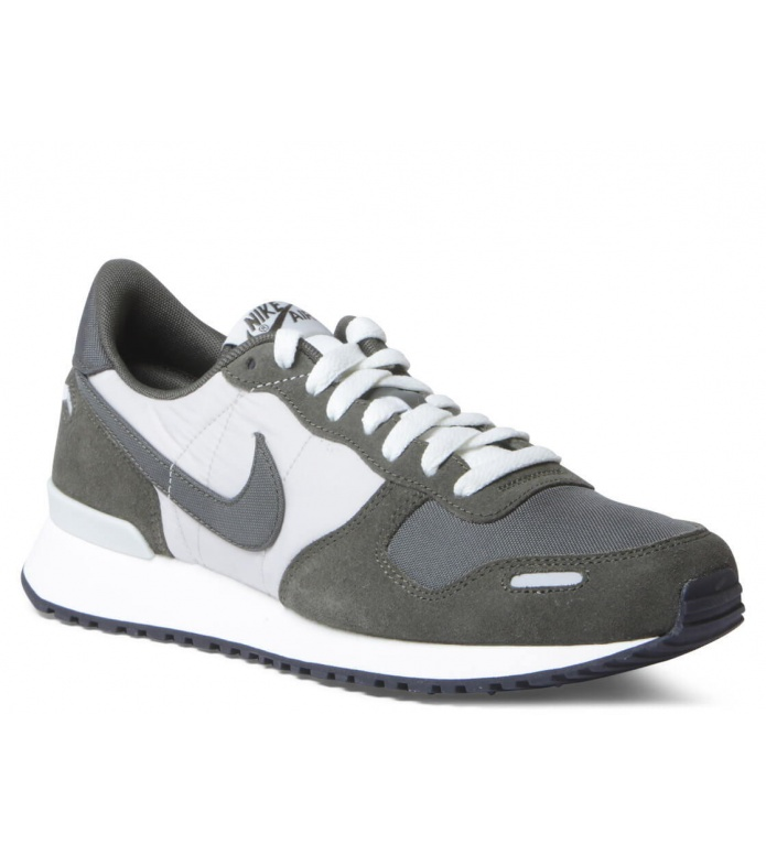 Nike Nike Shoes Air Vortex green light bone/cargo khaki-sail