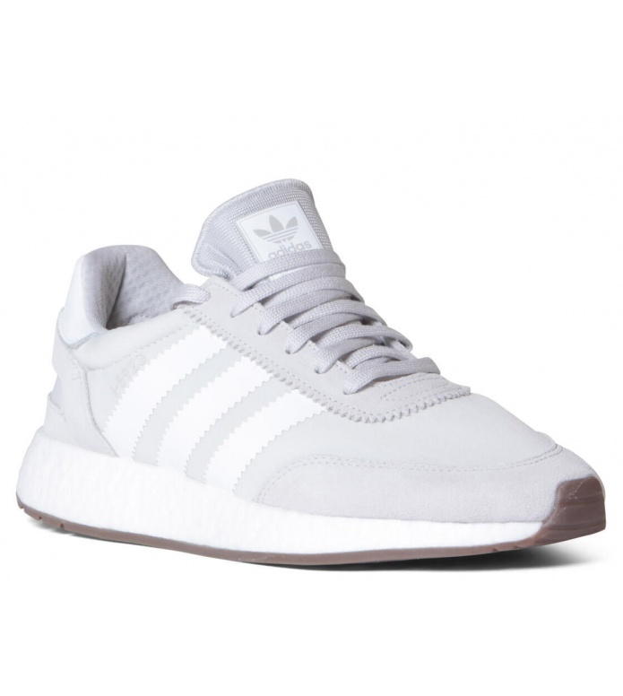 adidas Originals Adidas Shoes I-5923 grey one/footwear white/grey five