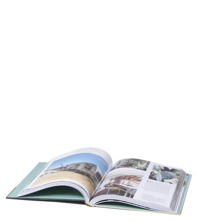 Gestalten Gestalten Book Zauberhütten