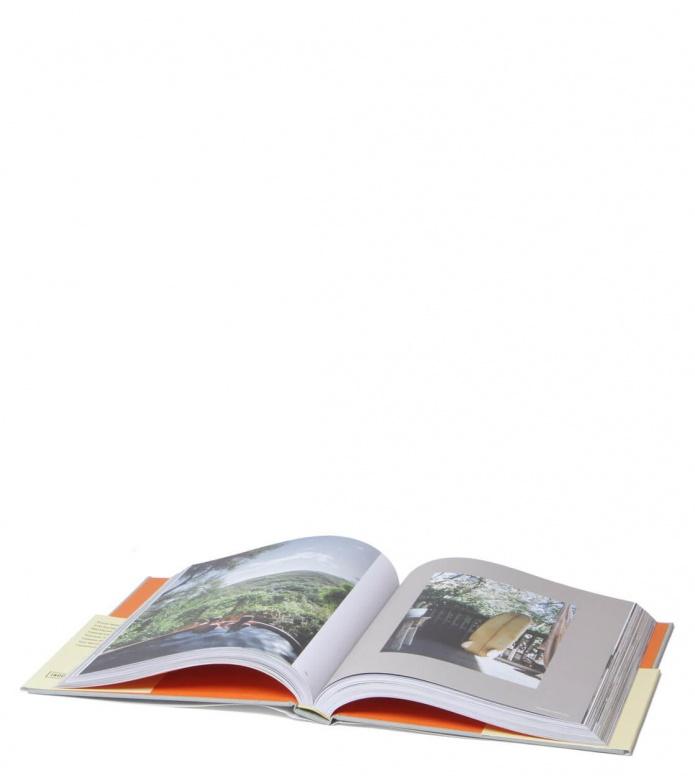 Gestalten Gestalten Book Surf Shacks