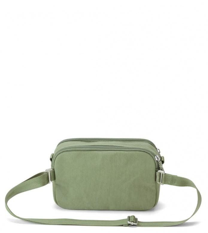 Qwstion Qwstion Bag Hip Bag organic moss