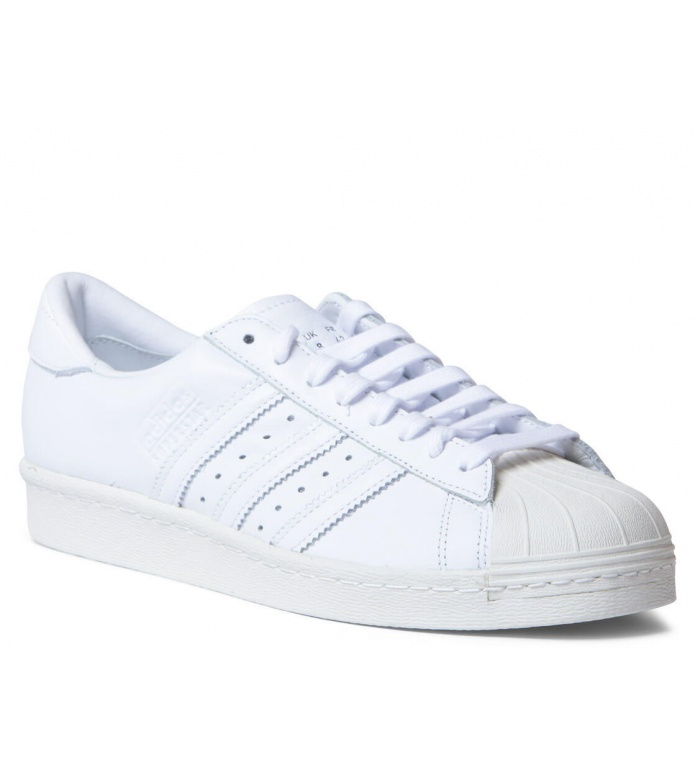 adidas Originals Adidas Shoes Superstar 80s Recon white footwear/footwear white/off white