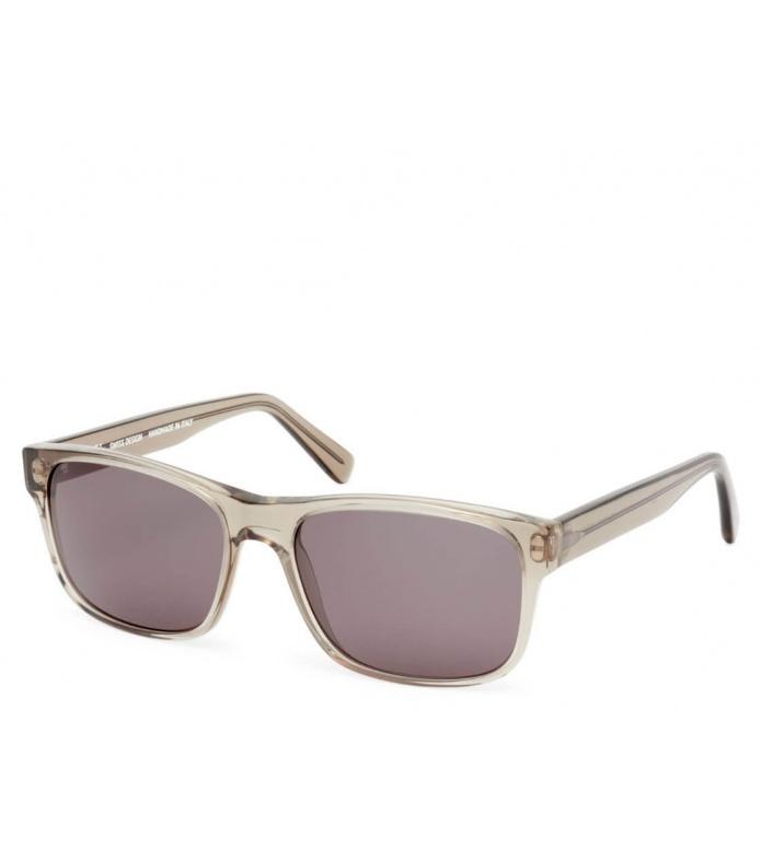 Viu Viu Sunglasses Focused petrol transparent shiny