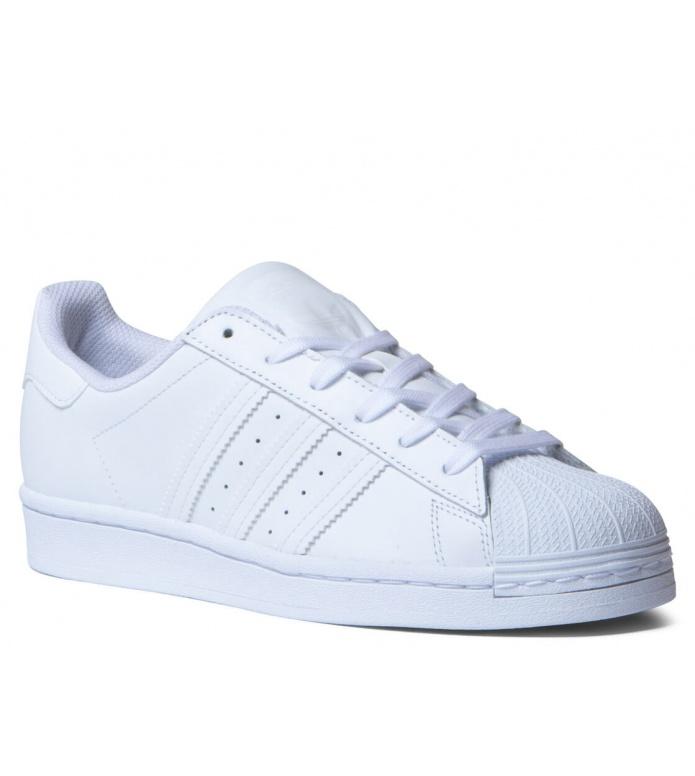 adidas Originals Adidas W Shoes Superstar white footwear/footwear white/footwear white