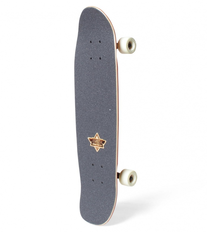 Dusters Dusters Cruiser Grind gold Kryptonic